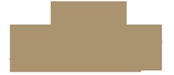 J-Chebat-Logo-gold-250