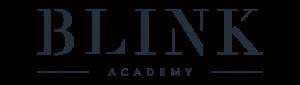 Blink-Academy-Logo---Chebat-Portfolio-Management
