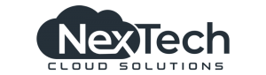 NexTech-Cloud-Solutions---Chebat-Portfolio-Management