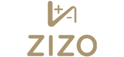 Zizo-Investment-Opportunities---GOLD---J-Chebat-Portfolio